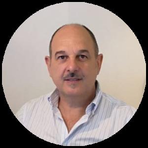 Emilio Riccioli, direttore SSPIG